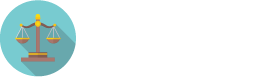 MBDP Law Firm